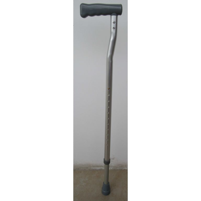 SMF013-Heavy Duty Walking Stick (Pairs)