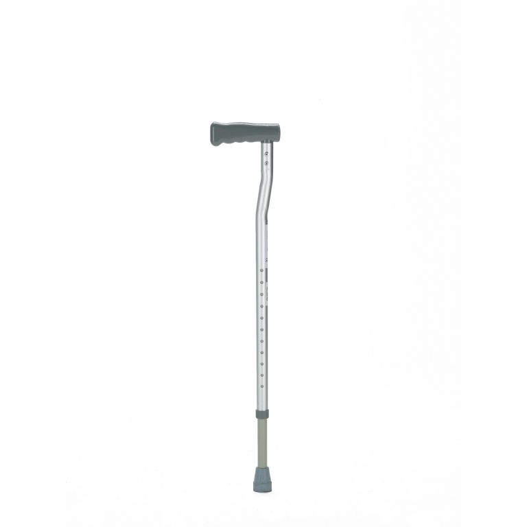 SMF013-Heavy Duty Walking Stick