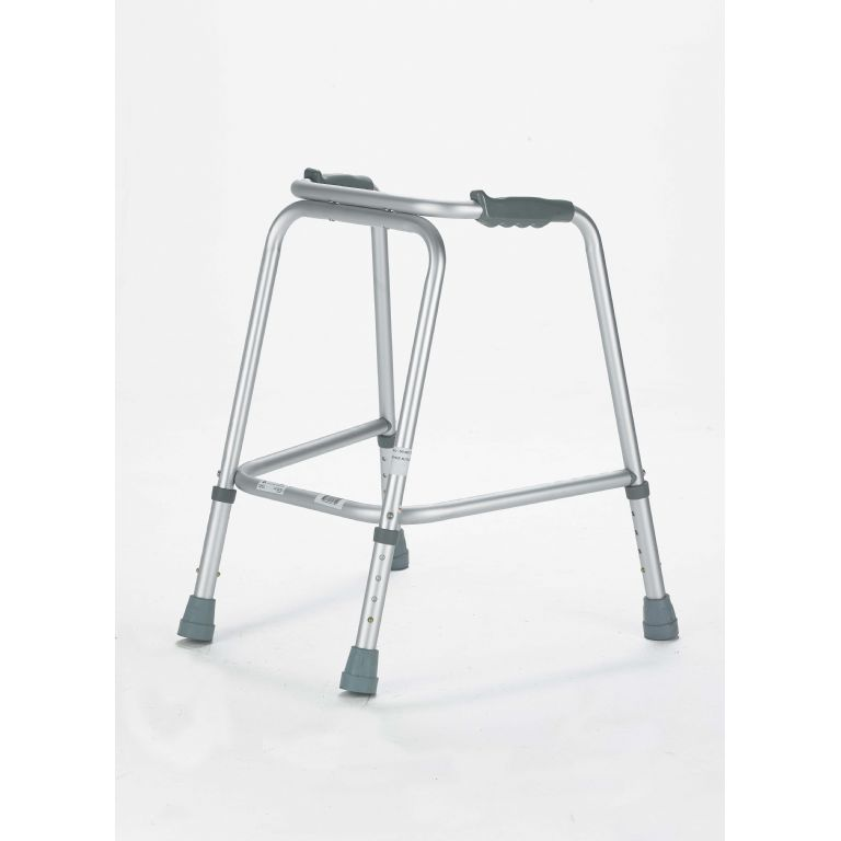 SMM00K-Childrens Unwheeled Walking Frame