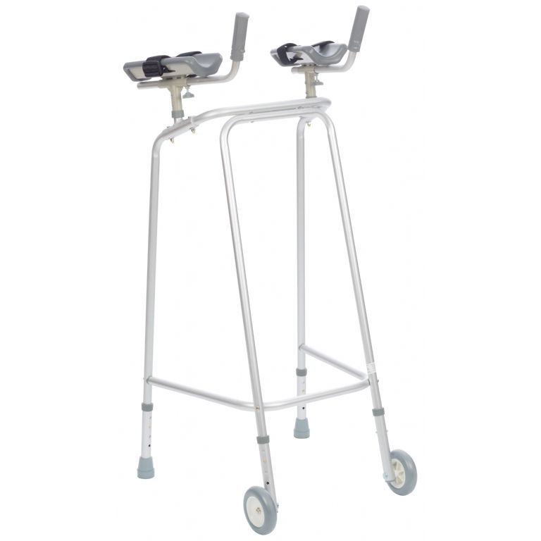 Mobility Supplies | Simplymed